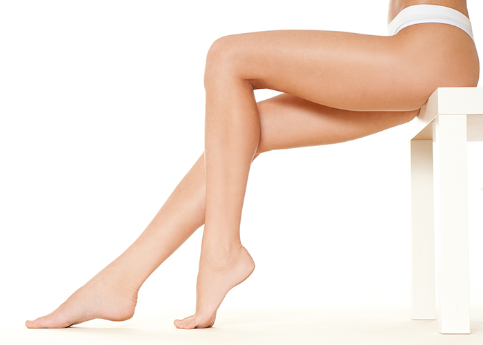 avila skin studio sugaring hair removal mckinney tx