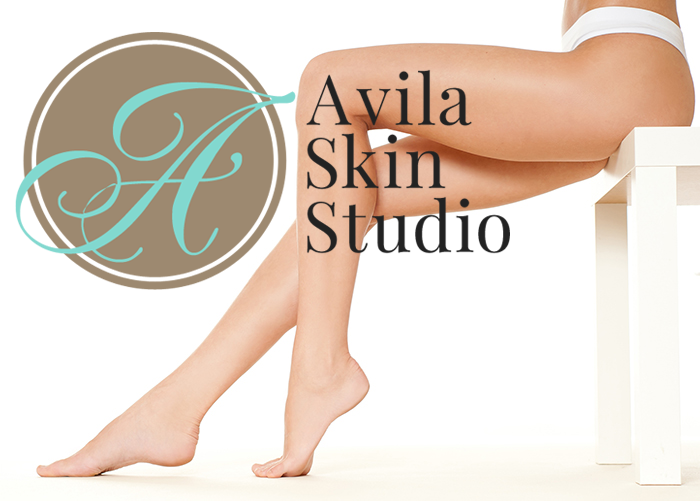For Clients Looking for Serious Skin Care in McKinney, TX