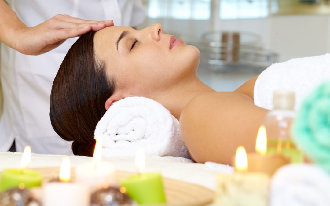 Here's 5 reasons why you should be getting regular facials