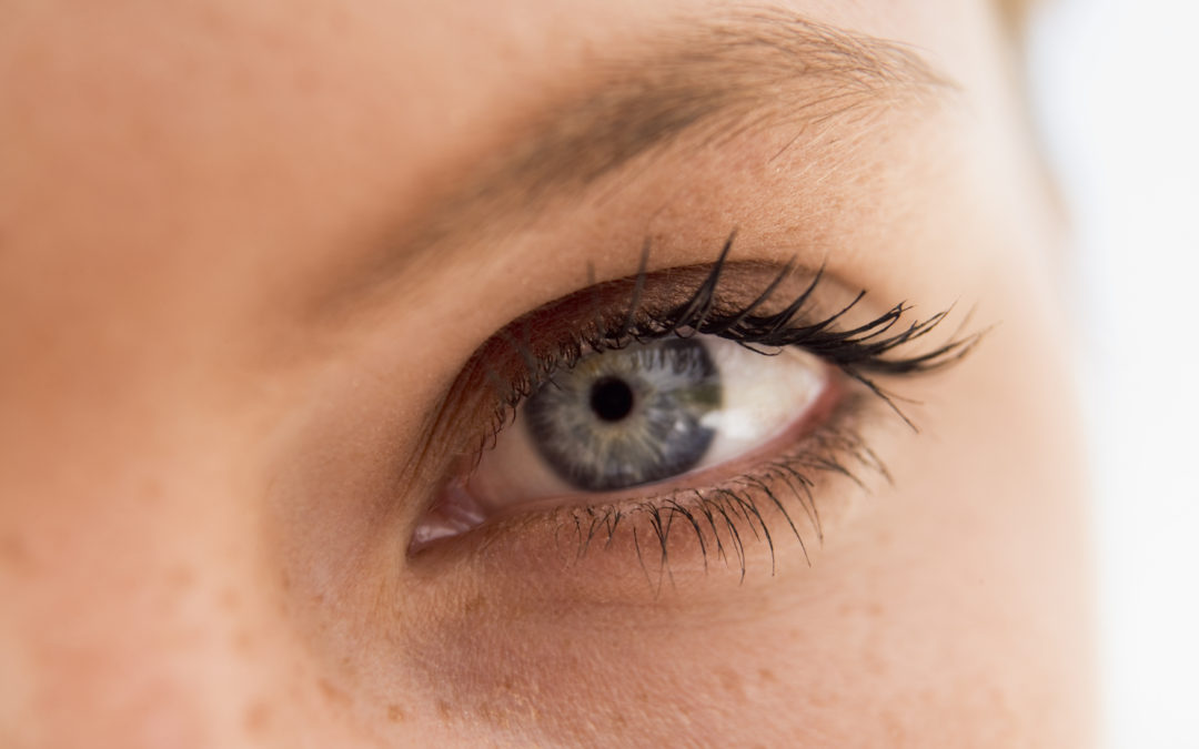 Lash Lift vs. Eyelash Extensions