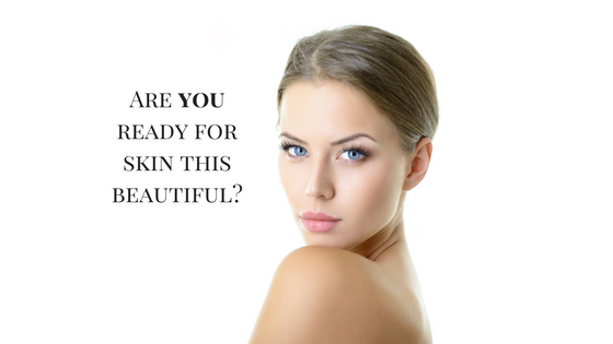 Anti-Aging Services That Can Give You Results in as Little as One Hour